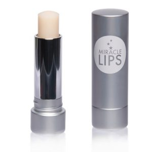 Basis volle lippen 3D – Miracle lips