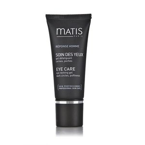 MATIS REPONSE HOMME EYE CARE